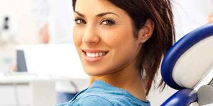 Cosmetic Dentist Sheepshead Bay