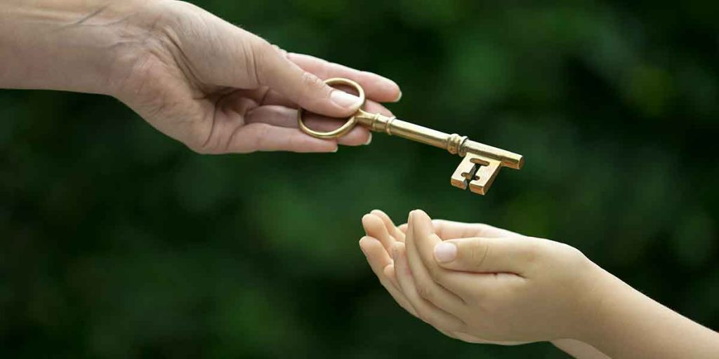 Revocable trust lawyer